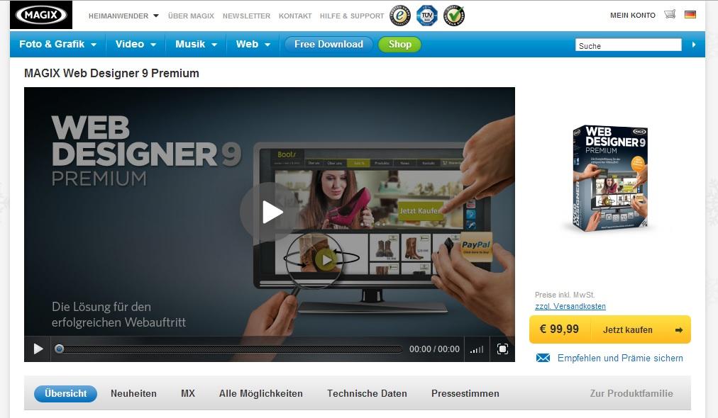 magix-web-designer-9-premium