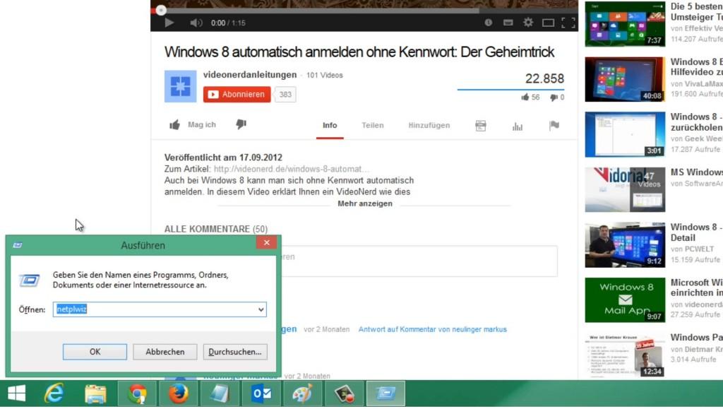 01-live-id-an-windows-8.1-anmelden-netplwiz