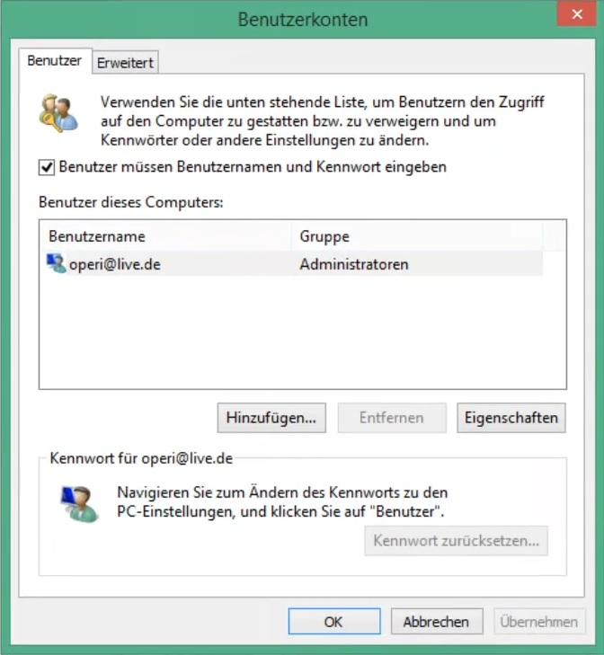 02-live-id-an-windows-8.1-anmelden-benutzerkonten