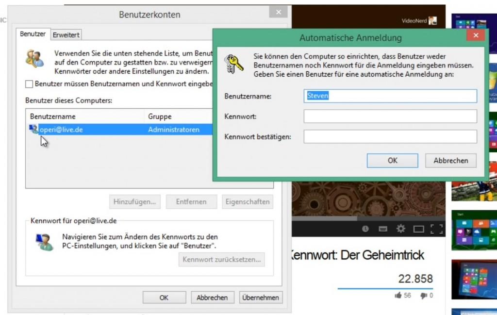 03-live-id-an-windows-8.1-anmelden-automatisch-anmelden
