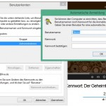 Mit Live ID an Windows 8.1 anmelden – Video
