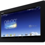 Asus MeMo Pad Full HD 10 - Video