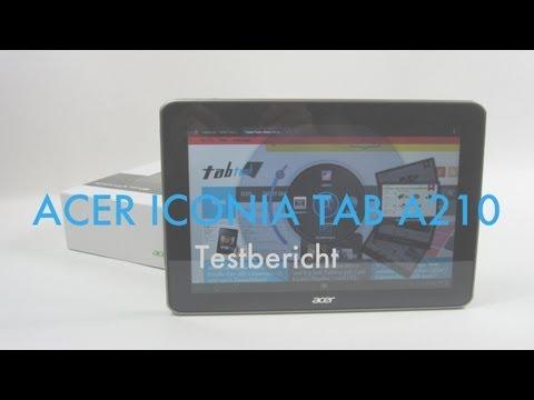 ASUS MeMO Pad Full HD 10