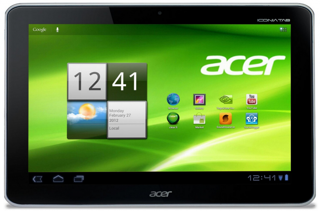 acer-iconia-a210-android-tablet