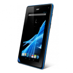 Acer Iconia B1 kurz vorgestellt - Video