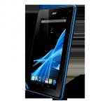 Acer Iconia B1 kurz vorgestellt – Video