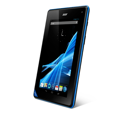 acer-iconia-b1-android-tablet