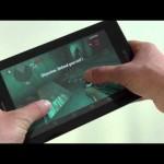 Asus Fonepad vorgestellt mit Video