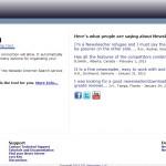 Newsbin Pro der Usenet-Newsreader