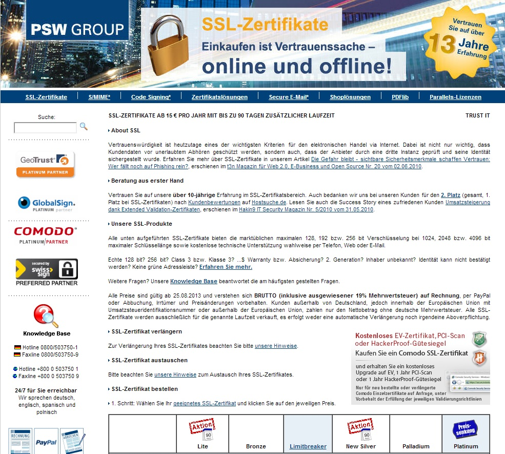 ssl-zertifikat-kaufen