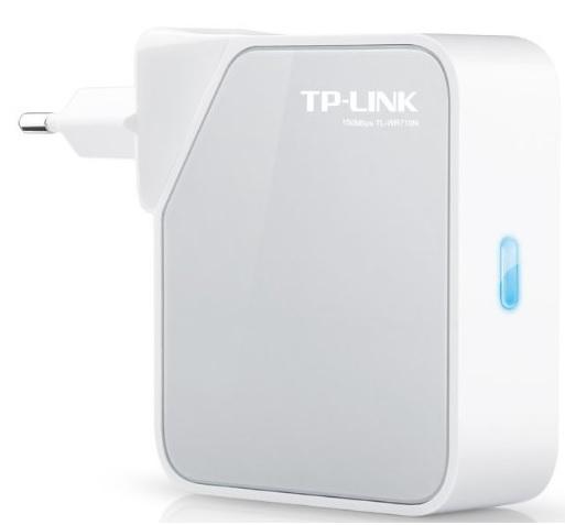 tp-link-TL-WR710N