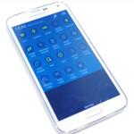 Samsung Galaxy S5 – Das sind die Neuerungen [Video]