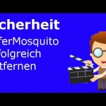 Der Virus OfferMosquito ist nervig. So entfernst du ihn zügig! [Video]