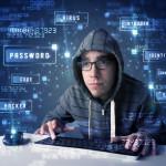 Mit dem Tool Norton Power Eraser auch hartnäckige Malware zuverlässig löschen [Video]
