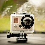 GoPro Hero - Welches Modell ist für mich ideal?