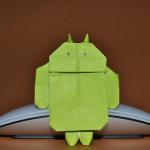 Google plant günstiges Nexus-Smartphone für 100 Dollar