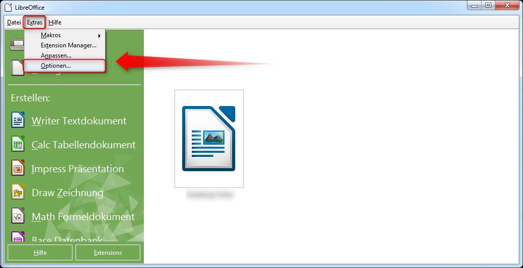 libreoffice-google-drive-1
