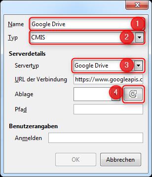 libreoffice-google-drive-4