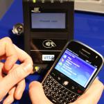 Zahlungen via NFC tätigen (Erfahrungsbericht)