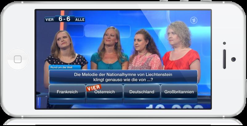 kostenlos-unterwegs-fersehen-mit-magine-tv-2