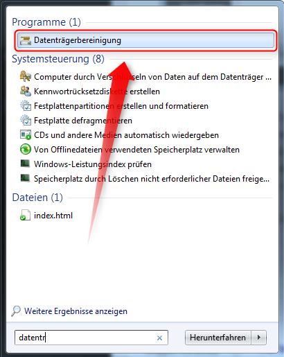 verlangsamten-computer-unter-windows-säubern-5