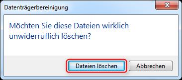 verlangsamten-computer-unter-windows-säubern-7