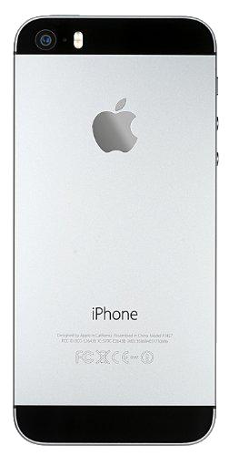 die-richtige-wahl-eines-smartphones-1