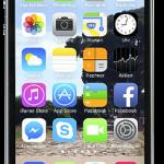 Die richtige Wahl eines Smartphones