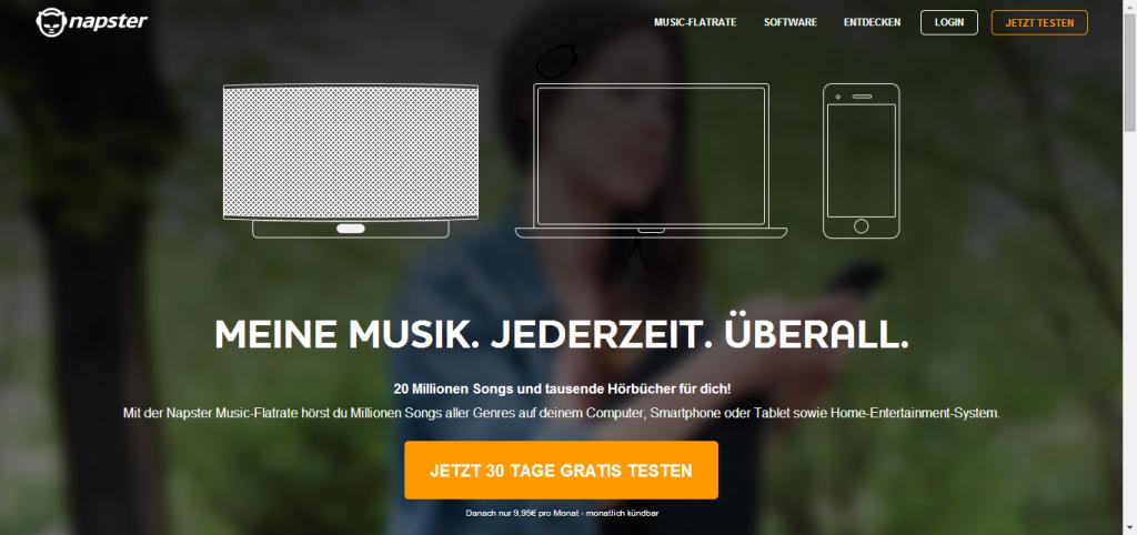 musik-streaming-im-vergleich-2