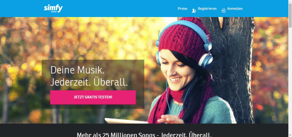 musik-streaming-im-vergleich-3