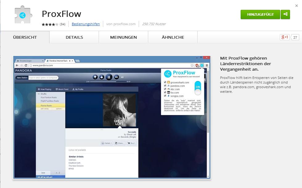 proxflow-gesperrte-videos-bei-youtube-anschauen-1