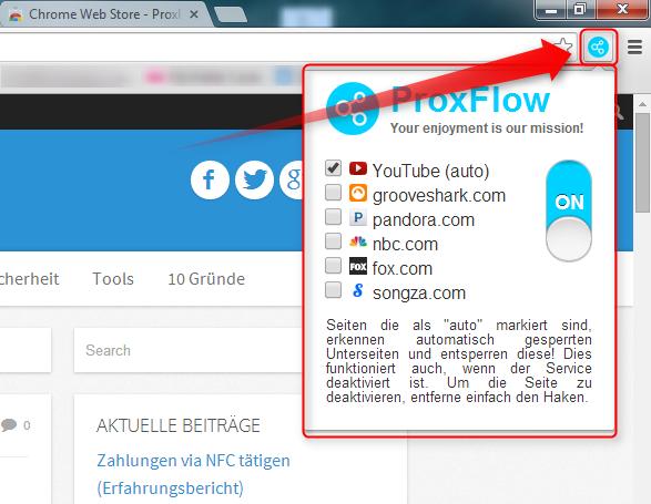 proxflow-gesperrte-videos-bei-youtube-anschauen-2