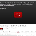 YouTube Videos als MP3 abspeichern