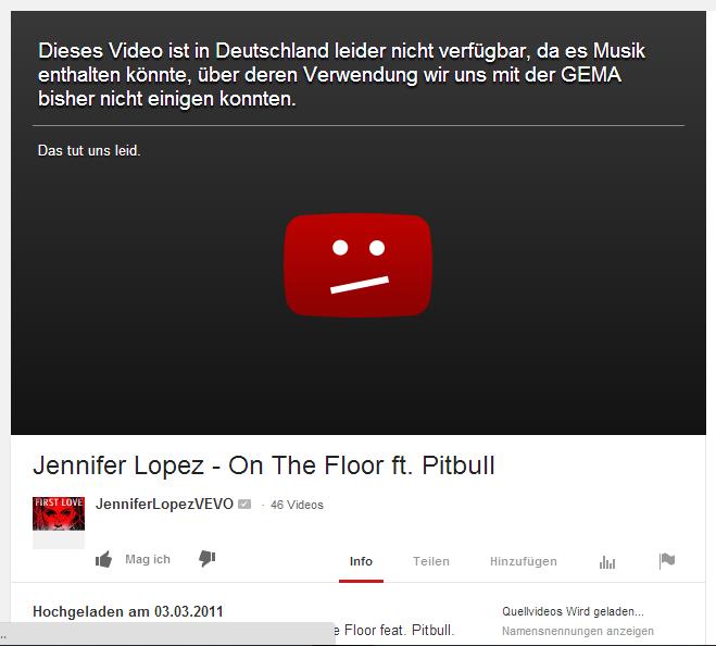 proxflow-gesperrte-videos-bei-youtube-anschauen-3