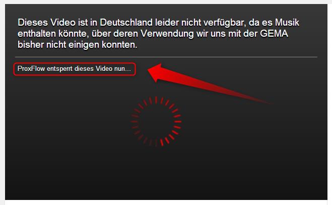 proxflow-gesperrte-videos-bei-youtube-anschauen-4