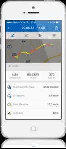 runtastic-als-perfekter-begleiter-beim-joggen-3