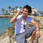 Der richtige Smartphone-Tarif im Urlaub