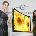 Welche Trends gibt es auf dem Fernseher-Markt?