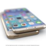 Das iPhone 6: Neue Gerüchte um Leistung und Design