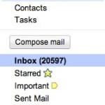 Wissenswertes über Webmail-Clienten