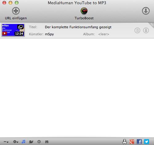 youtube-videos-als-mp3-abspeichern-unter-mac-os-2