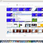 YouTube Videos herunterladen unter Mac OS