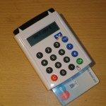 Ist Online-Banking sicher?