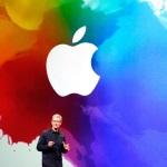 Das neue iPhone 6 vorgestellt
