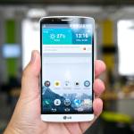 Power, Ausdauer und Design – die aktuellen Smartphone-Flaggschiffe