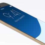 iPhone 6 Bentgate: Lässt es sich wirklich verbiegen?