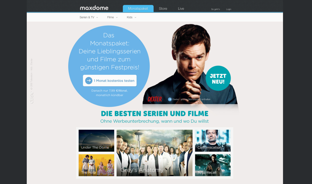vorteile-von-video-streaming-1