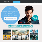 Vorteile von Video Streaming