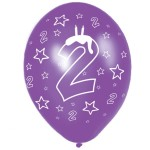 Videonerd feiert heute den zweiten Geburtstag