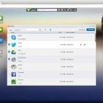 Airdroid für Android: Smartphone-Management auf dem Desktop